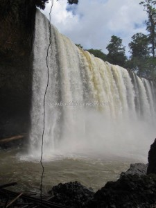 air terjun, authentic, Borneo, Ethnic, indigenous, Kecamatan Air Besar, Mananggar, Melanggar, nature, Obyek wisata, outdoor, Sungai Landak River, tribal, tribe, Waterfall, west kalimantan Barat,