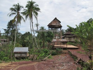Wisata adat, authentic village, Bengkayang, Borneo budaya, culture, dayak bidayuh, gawai harvest festival, indigenous, indonesia event, west Kalimantan Barat, native, nature, nyobeng, Siding, skull house, traditional, tribal, tribe,