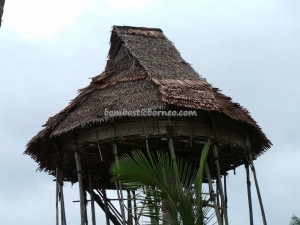 Wisata adat, authentic village, Bengkayang, Borneo budaya, culture, dayak bidayuh, gawai harvest festival, indigenous, indonesia event, west Kalimantan Barat, native, nyobeng, Siding, skull house, traditional, tribal, tribe,