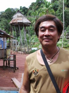 Borneo adat, adventure, Bengkayang, Wisata budaya, Desa Hli Buei, gawai dayak, indigenous, West Kalimantan Barat, Kampung Padang Pan, native event, nyobeng, old village, outdoor, skull house, traditional, trekking, tribal, tribe,