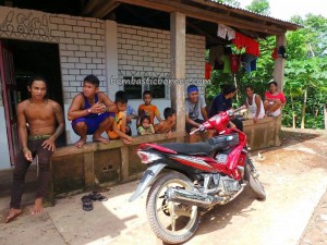 adventure, tribe, dayak bidayuh, Dusun Butut, Nyobeng Sebujit, gawai event, indigenous, native, ngabang, old village, outdoor, palm wine, Siding, traditional kampung, motorbike ride, tribal, tuak,