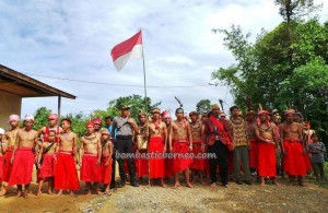 authentic village, ritual Ceremony, cultural tourism, dayak bidayuh, Borneo, indigenous native, Bengkayang culture, Kampung Padang Pan, Nibakng, outdoor, Adat Tradisi, Siding, Baruk, spiritual healing, traditional, tribal, tribe, wisata Budaya, gawai,