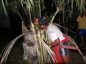 adat, authentic village, baruk, bengkayang event, Wisata budaya, culture, indigenous, West Kalimantan Barat, native, nyobeng Sebujit, gawai harvest festival, skull feeding, spiritual, thanksgiving, traditional, tribal, tribe, animal sacrifice,