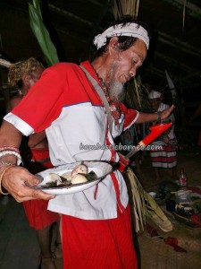 Rumah Adat Baluk, adventure, authentic village, bengkayang, Wisata budaya, dayak culture, Nyobeng Sebujit, indigenous, West Kalimantan Barat, Kampung Padang Pan, native, outdoor, gawai harvest festival, Sarawak, spiritual healing, thanksgiving, traditional, tribal,