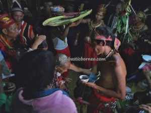 authentic ceremony, Rumah Adat baruk, bengkayang Culture, cleansing, Bidayuh gawai, Desa Hli Buei, indigenous, West Kalimantan Barat, Kampung Gumbang, native, village, Nyobeng Sebujit, Wisata buday, padi harvest festival, Siding, traditional event, tribe, Nibakng, Sarawak,