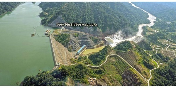 hydro electric in malaysia Alstom in malaysia, january 2015 alstom in malaysia references and ongoing projects at that time 1991: supplied the first hydro turbines to malaysia.