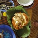 authentic, Bidayuh, Borneo Highlands, dayak, Ethnic, homestay, indigenous, Kampung, Kuching, longhouse, malaysia, native, nature, outdoors, Padawan, traditional, village,