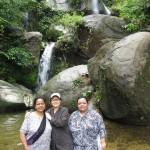 authentic, Bidayuh, Borneo Highlands, dayak, Ethnic, homestay, indigenous, Kampung Sadir, longhouse, native, nature, outdoors, traditional, tribal, tribe, village,
