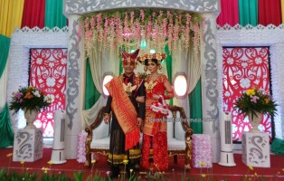 authentic, budaya, Ceremony, culture, Ethnic, event, indigenous, native, Parindu, perkawinan, pernikahan, Sanggau, Sumatra, tribal, tribe, upacara, wedding,