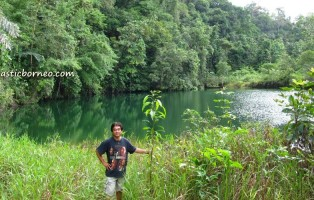 adventure, Bau, Borneo, caves, gold mines, Jalan Taiton, Kuching, nature, outdoors, pools, Limestone Hills,