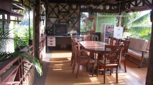 accommodation, chalets, malaysia, Old airport, Pasar Malam, Pasar Utama, tourist guide, town, wet market