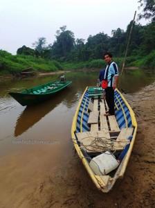 Desa Kabo Jaya, ecotourism, ecowisata, Kutai National park, Obyek wisata, orang utan, prevab, primary jungle, rainforest, Sangatta, taman nasional, Tourism, tourist attraction, trekking, wild plant, wildlife