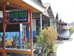 authentic, beach, Beras Basah, Bontang Kuala, Borneo, kalimantan timur, Kutai Timur, nature, Obyek wisata, outdoor, Tanjung Laut, travel guide, fishing village, tourism, tourist attraction,