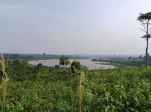 Samarinda, Bontang Kuala, kalimantan timur, Kota Bontang, coal mining, outdoor,
