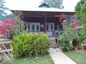 authentic, Borneo, budaya, Ethnic, indigenous, native, nature, Obyek wisata, Suku Dayak Kenyah, Tourism, tourist attraction, traditional, travel guide, tribe, village, wisata alam