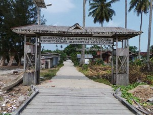 Derawan Archipelago, dive center, diving site, green sea turtle, homestay, Paradise Island Resort, nature, Obyek wisata, outdoors, pasir putih, Sandy white beaches, Tourism, tourist attraction, travel guide, underwater, village,