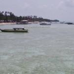 authentic, beach, Berau, Kampung, Borneo, Derawan Archipelago, snorkeling, east kalimantan timur, hidden paradise, nature, Obyek wisata, outdoors, Island, Suku Bajo, Tourism, travel guide, vacation, Teluk Harapan