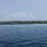 adventure, Indigenous tribe, Bajau, beach, Kampung Teluk Harapan, Borneo, Celebes Sea, Derawan Archipelago, hidden paradise, nature, Obyek wisata, outdoors, Pulau, Island, Suku Bajo, Tourism, snorkeling, travel,