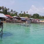 adventure, authentic, beach, Borneo, Derawan Archipelago, holiday, hidden paradise, homestay, Kampung, pulau, island, Obyek wisata, Suku Bajau, Tourism, indigenous, Bajo tribe, vacation
