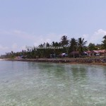 authentic, Indigenous, beach, Berau, Celebes Sea, fishing village, hidden paradise, homestay, Indonesia, nature, Outdoors, Pulau, Island, Bajo tribe, tourist attraction, travel guide, vacation