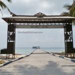 adventure, Indigenous, beach, Borneo, Derawan archipelago, hidden paradise, homestay, East Kalimantan Timur, nature, Outdoors, Pulau, Island, Bajau tribe, tourism, travel guide, Teluk Harapan, vacation,