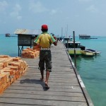 adventure, authentic, Indigenous Bajau, beach, Berau, Borneo, Celebes Sea, fishing village, holiday, homestay, Kampung Bohe Silian, pulau, island, Obyek wisata, Suku Bajo, Tourism, tourist attraction, travel guide,