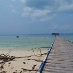 adventure, authentic, Indigenous Bajau, white sandy beach, Berau, Kampung Bohe Bukut, Borneo, holiday, Obyek wisata, outdoors, Pulau, island, Bajo tribe, Tourism, tourist attraction, travel guide, vacation