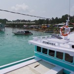 adventure, authentic, Indigenous Bajau, beach, Derawan Archipelago, dive site, hidden paradise, holiday, homestay, Kampung Bohe Silian, pulau, island, nature, Suku Bajo, Tourism, travel guide, vacation