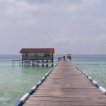 adventure, authentic, fishing village, Indigenous Bajau, beach, Berau, Kampung Teluk Harapan, Borneo, dive site, nature, Island, Suku Bajo, Tourism, tourist attraction, travel guide, vacation, snorkeling,