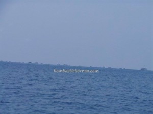 adventure, Borneo, Celebes Sea, Derawan Archipelago, Pulau Derawan Island, hidden paradise, marine life, nature, Obyek wisata, outdoors, Suku Bajau, Tourism, tourist attraction, travel guide, underwater, vacation,