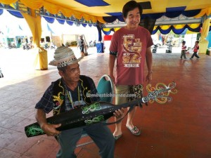 Sape music, authentic festival, Borneo, budaya pesisir, Bulungan Sultanate, culture, Dayak Pedalaman, event, indigenous, North Kalimantan Utara, native, Obyek wisata, Pekan budaya, pesta adat, tourist attraction, traditional, tribal, tribe