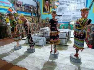 authentic, Birau Festival, Borneo, budaya pesisir, Bulungan Sultanate, culture, Pedalaman, Ethnic, event, indigenous, Kota Tanjung Selor, Obyek wisata, orang asal, Pekan budaya, pesta adat, Tourism, traditional, travel guide,