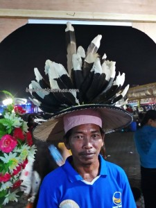 authentic, Birau Festival, pesisir, Bulungan Sultanate, Pedalaman, Ethnic, event, indigenous, Borneo Culture, North Kalimantan Utara, Kota Tanjung Selor, orang asal, Pekan budaya, pesta adat, tourist attraction, travel guide, tribal, tourism,
