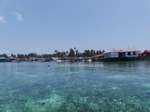 adventure, Bajau Fishing village, Berau, Celebes Sea, coral, Dive Lodge Resort, Pulau, diving, East Kalimantan Timur, hidden paradise, marine life, nature, Obyek wisata, snorkeling, tourism, travel guide, underwater, white sandy beaches