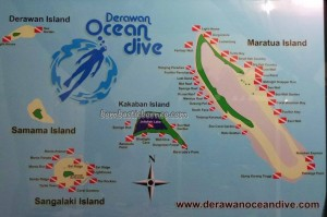 adventure, Berau, Borneo, Celebes Sea, Island, diving, East Kalimantan Timur, hidden paradise, nature, Obyek wisata, outdoors, snorkeling, Tourism, tourist attraction, travel guide, underwater, vacation, white sandy beaches,