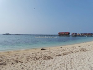 adventure, Fishing village, Berau, Borneo, coral, Dive Lodge Resort, Pulau, Island, diving, homestay, nature, Obyek wisata, snorkeling, Suku Bajo, Tourism, travel guide, vacation, white sandy beaches