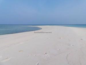 adventure, Borneo, Derawan Archipelago, Timur, Gosong Sanggalau, hidden paradise, nature, Obyek wisata alam, outdoors, Pulau Pasir, tour, Tourism, tourist attraction, travel guide, vacation, white sandy beaches,