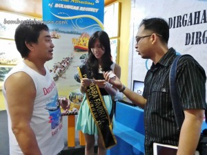 Borneo Festival, pesisir, Bulungan Sultanate, culture, Dayak Pedalaman, Ethnic, event, indigenous, North Kalimantan Utara, native, Pekan budaya, pesta adat, Tourism, tourist attraction, traditional, travel guide, tribal, tribe