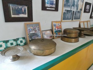 antique, authentic, Pesta Birau, culture, Ethnic, history, indigenous, Keraton Kesultanan, Bulungan Sultanate, Kota Tanjung Selor, Gunung Putih, malay, museum, Tanjung Palas, Tourism, tourist attraction, traditional, travel guide