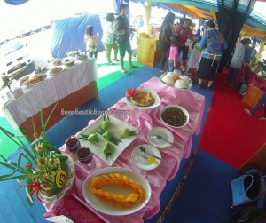authentic, culinary, Borneo Festival, budaya pesisir, Bulungan Sultanate, Dayak Pedalaman, Ethnic, event, indigenous, North Kalimantan Utara, native, Obyek wisata, Pekan budaya, Tourism, travel guide, traditional, tribal, tribe