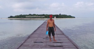 adventure, beach, Derawan Archipelago, hidden paradise, Manta Alfredi, marine life, Obyek wisata, outdoors, Pulau, Dive Lodge Resort, snorkeling, tourist attraction, travel guide, underwater, vacation, tourism, tourist attraction,