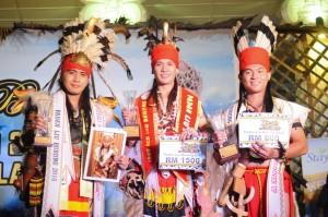 authentic, culture, dayak, Ethnic, heritage, Irau Aco Lun Bawang Festival, Lawas, Limbang, native, Padan Liu Burung, Ruran Ulung, Event, Tourism, traditional, travel guide, Orang ulu, Tourist attraction,