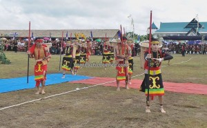 Borneo, Ethnic, event, indigenous, Irau Festival, Kota Malinau, Lun Bawang, North Kalimantan Utara, Obyek wisata, Orang asli, pesta adat, Lundayeh, tourist attraction, traditional, travel guide, tribal, tribe,