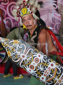 Indonesia, Ethnic, event, indigenous, Irau festival, Kota Malinau, native, North Kalimantan Utara, Obyek wisata budaya, orang asli, pesta adat, Suku Dayak, Tourism, traditional, travel guide, tribal, tribe
