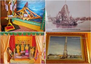 authentic, Borneo, Ethnic, etnis, event, Tanjung Selor, indigenous, Irau festival, Kota Malinau, native, Obyek wisata budaya, pesta adat, Suku Dayak, Tourism, traditional, travel guide, tribe