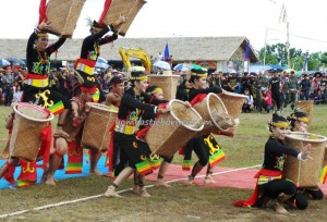 authentic, Borneo, Ethnic, event, indigenous, Festival, native, North Kalimantan Utara, Obyek wisata, budaya, orang asal, pesta adat, Lundayeh, Tourism, tourist attraction, traditional, tribal, tribe,