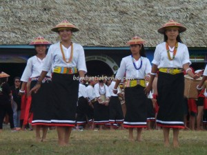 authentic, cultural dance, Ethnic, event, indigenous, Irau Festival, Lun Bawang, North Kalimantan Utara, Obyek wisata, budaya, Orang Ulu, pesta adat, sape music, Tourism, tourist attraction, traditional, travel guide, tribal,