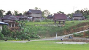 authentic, Borneo, Indonesia, Ethnic, homestay, indigenous, North Kalimantan Utara, longhouse, native, Obyek wisata, orang asli, rumah panjang, Suku Dayak, Tourism, tourist attraction, traditional, travel guide, tribe,