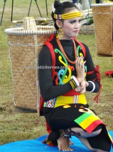 authentic, cultural dance, Ethnic, event, HUT, Irau Festival, Kota Malinau, Muruts, North Kalimantan Utara, Obyek wisata, budaya, Orang Ulu, pesta adat, Tourism, tourist attraction, traditional, travel guide, tribe,