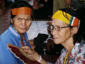 culture, authentic, Etnis, event, HUT, Irau festival, Kota Malinau, North Kalimantan Utara, Obyek wisata, budaya, orang asal, pesta adat, Tourism, traditional, travel guide, tribal